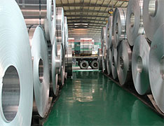 marine grade aluminum alloy coil 5083 for ship and tanks