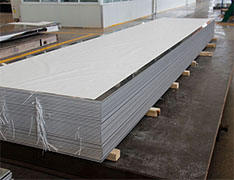 Professional manufacture 1050 aluminum sheet with factory price