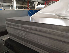 buy 5a02 aluminum alloy with factory price in mexico