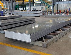<b>high quality 5052 aluminum alloy sheet price in mexico</b>
