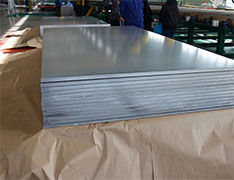 <b>buy high quality 5754 aluminum sheet price from china</b>