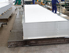 1000 series pure aluminum price
