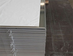<b>aluminum plates factory supply 1100 aluminum for sales</b>