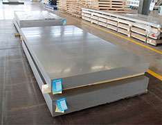 high-quality durable aluminum a