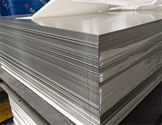 factory supply 3103 cheap aluminum alloy plates from china