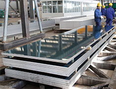 <b>high quality 5052 aluminum alloy price from China</b>