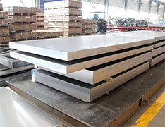 factory direct supply high quality 5083 marine aluminum plate for ship building