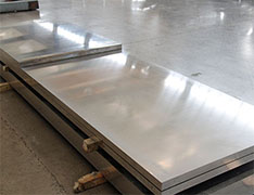 wholesale 5000 serie aluminum alloy plate 5086 in Mexico