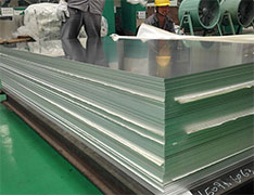 wholesale 5657 aluminum alloy plate with factory prices