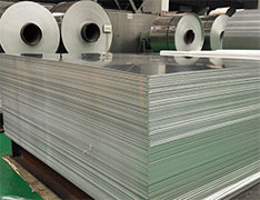 buy 6063 aluminum plate choose mingtai aluminum
