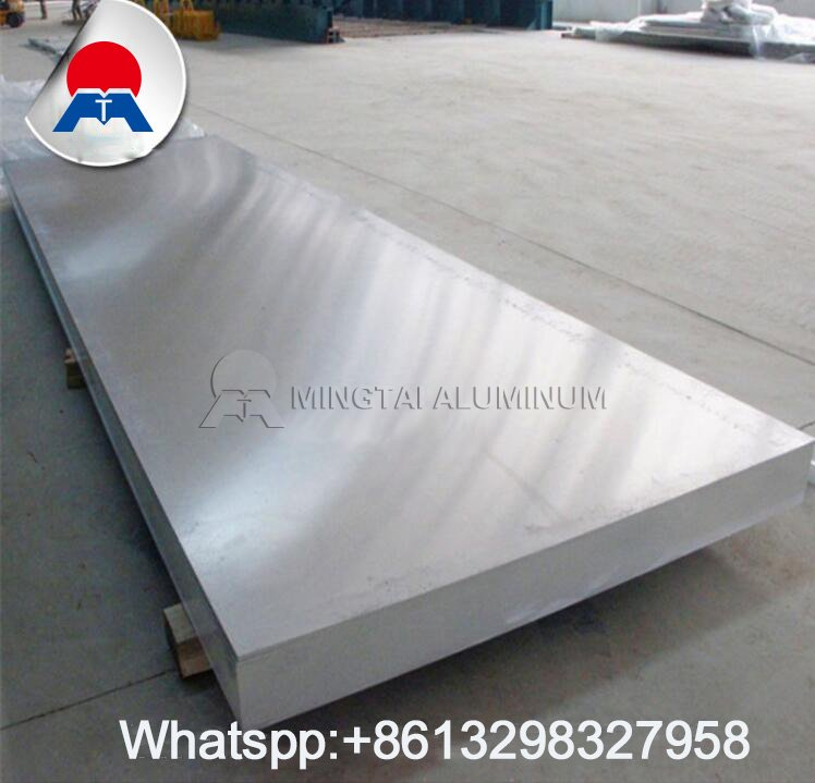 <b>China Manufacturer Decorative Laminated Metal Sheet Aluminum Composite Panels </b>