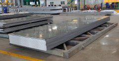 4x8 ft 3mm thic 100 aluminum Shipped to Oman price