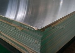 5083 5182 5754 5454 aluminum plate sheet for liquid tank